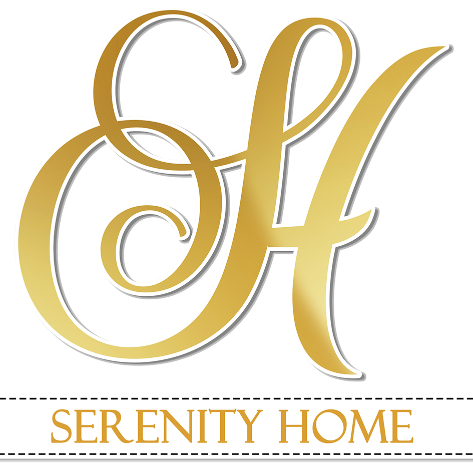 Serenity Home